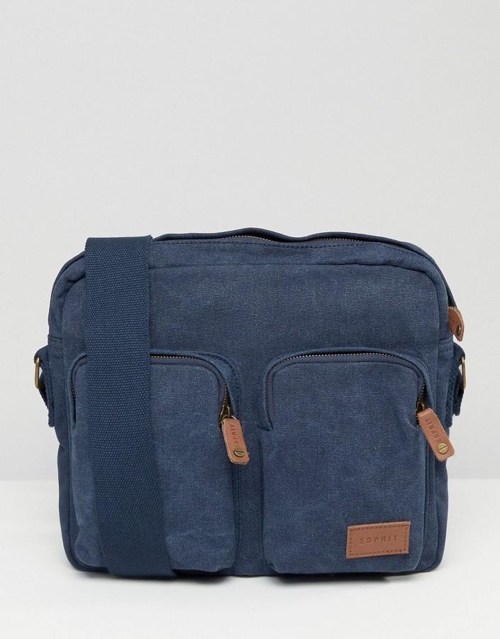 EspritEsprit Messenger Bag