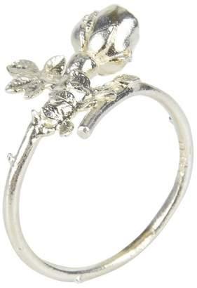 Alex Monroe Ring