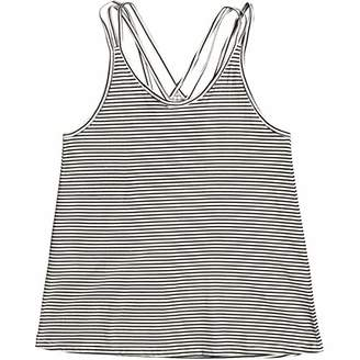 Roxy Junior's Flashback Moments Strappy Tank