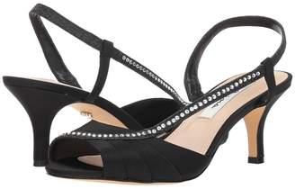 Nina Cabell Women's 1-2 inch heel Shoes