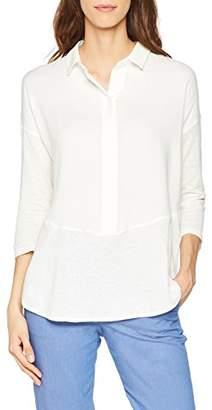Sita Murt Women's 181008 Longsleeve T-Shirt,8 (Manufacturer Size:36)