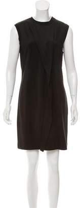 Marc by Marc Jacobs Knit Mini Dress w/ Tags
