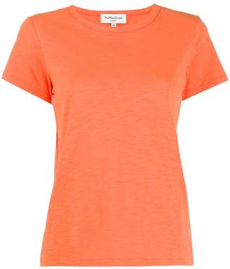 YMC short sleeved cotton T-shirt