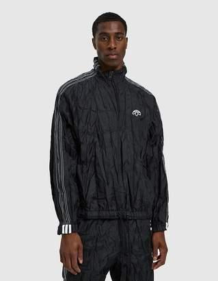 Alexander Wang Adidas X AW Windbreaker Jacket