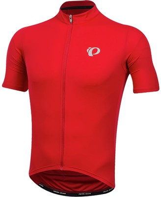 Pearl Izumi SELECT Pursuit Short-Sleeve Jersey - Men's