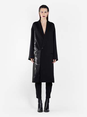 Haider Ackermann Coats