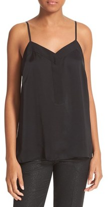 Women's Atm Anthony Thomas Melillo Camisole $250 thestylecure.com