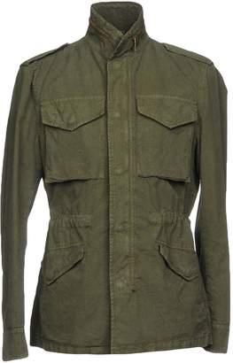 Original Vintage Style Jackets