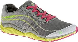 Merrell Women's All Out Flash Trail Running Shoe
