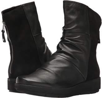 OTBT Pilgrim Women's Boots