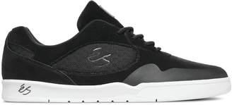 ES Swift Men's Skate Shoes-11