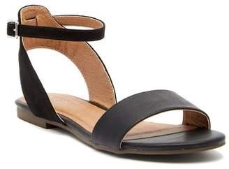 Abound Juliet Ankle Strap Sandal