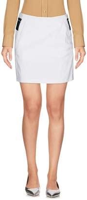 Colmar Mini skirts