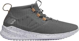 New Balance Cypher Run Shoe - Men's