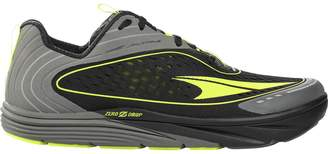 Altra Torin 3.5 Mesh Running Shoe - Men's