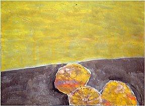 Claudio Tschopp Lemons