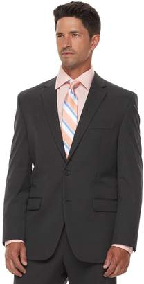 Chaps Big & Tall Performance Series Classic-Fit Stretch Suit Jacket