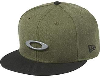 Oakley Men's O-Justable Metal Cap