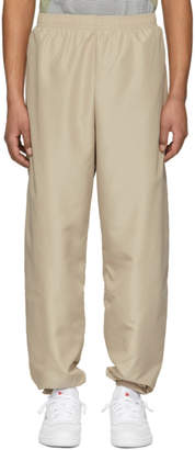 BEIGE GmbH Seher Jogging Lounge Pants