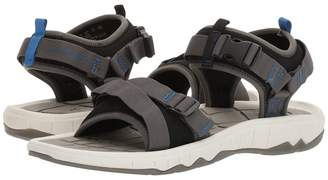 Hush Puppies Malta Breeze Men's Sandals