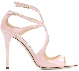 Jimmy Choo Langpat sandals