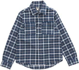 Bonton Shirts - Item 38639052WS