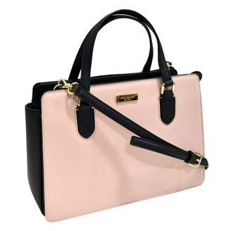 92b9829e35a Bags For Women - ShopStyle Canada