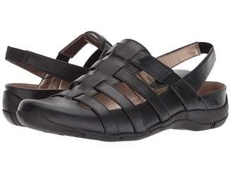 LifeStride Dakota Women's Shoes