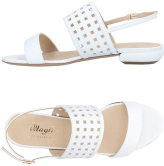 Bruno Magli MAGLI by Sandals - Item 11430426NW