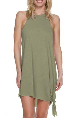 Becca Breezy Basics Dress