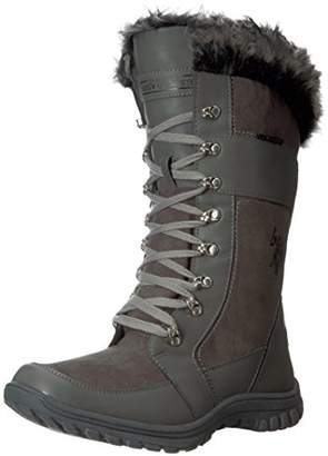 U.S. Polo Assn. Women's Women's Valley Fashion Boot