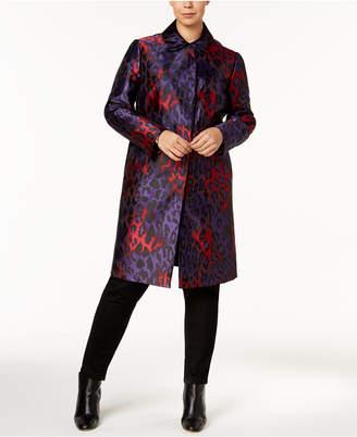 b3ceac3d28d Womens Long Line Jacket Plus Size - ShopStyle Canada