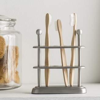 The Twillery Co. Francene Toothbrush Holder