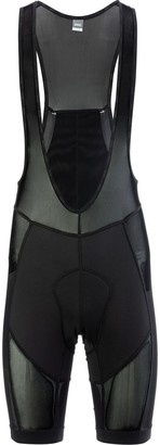 Poc POC Essential XC Light Bib Short - Men's