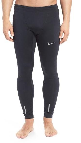 Nike Dri-FIT Tech Running Tights