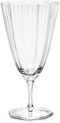 Ralph Lauren Home Isabel Hand Cut Crystal Iced Beverage Glass