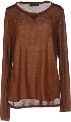 Tru Trussardi T-shirts - Item 12058954PC