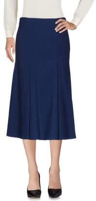 ATEA OCEANIE 3/4 length skirt