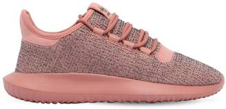 adidas Tubular Shadow Sneakers