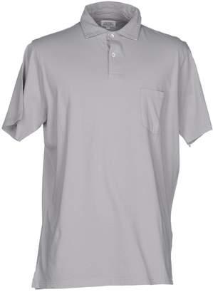 Hartford Polo shirts - Item 37989796JP