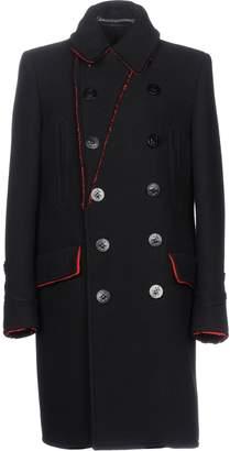 Givenchy Coats - Item 41791271BH