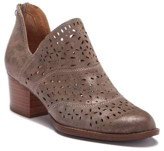 Sofft Wyoming Bootie (Women)