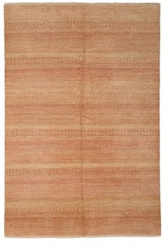 Meadow Collection Oriental Rug, 6'1 x 9'4