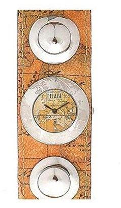 Alviero Martini (アルビエロ マルティーニ) - Alviero Martini pcd904-fuレディースクォーツ腕時計