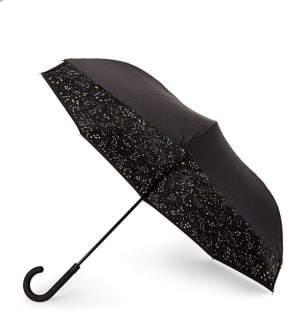 Totes Zodiac Umbrella