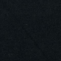 靴下屋 ◆マタニティ◆スポンディッシュ80デニール10分丈レギンス
