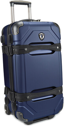 Traveler's Choice Travelers Choice Maxporter 24In Rolling Trunk