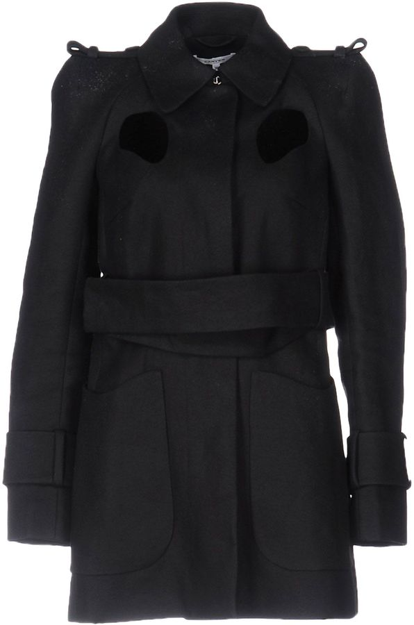 CarvenCARVEN Full-length jackets