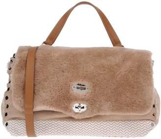 Zanellato Handbags - Item 45411184