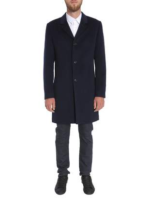 Christian Dior Classic Coat
